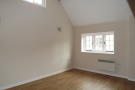 Barn Conversion to rent in ST NEOTS