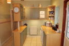 3 bedroom Bungalow in ST NEOTS