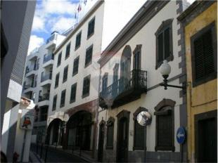 property for sale in Madeira, Funchal