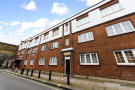 1 bed Flat in Ranelagh Garden Mansions...