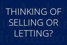 Anthony Martin Estate Agents, Bexleyheath