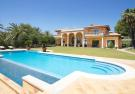 10 bedroom home for sale in Balearic Islands...