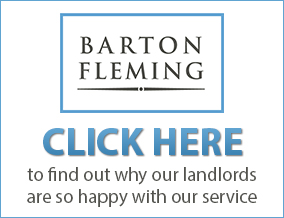 Get brand editions for Barton Fleming , Bicester - Lettings