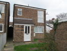 3 bed Detached property to rent in Stable Road, Bicester