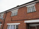 Flat to rent in Heathfield, Bletchingdon