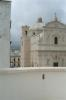 property for sale in Bellini, Martina Franca, Puglia, Italy