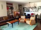 3 bedroom Apartment in Via Bozzi, Bari, Puglia...