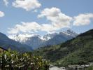 Land in Località Jacquemin...