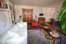 Apartment in Via Monte Fallére...