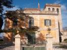 Land in Polignano A Mare, Puglia...