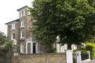 5 bedroom semi detached home to rent in Ravenscourt Road...