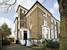 5 bedroom Semi-detached Villa for sale in Ravenscourt Road...