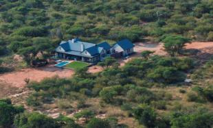 3 bedroom Villa for sale in Limpopo, Hoedspruit