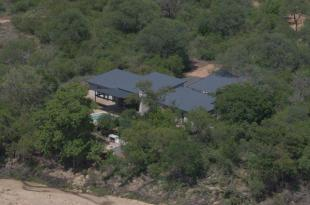 Villa for sale in Limpopo, Hoedspruit