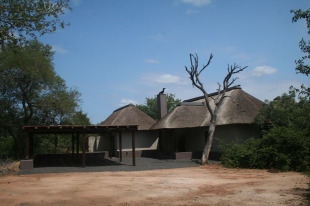 new development in Limpopo, Hoedspruit