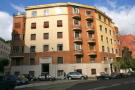 Apartment for sale in Via Eustachio Manfredi...