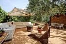 3 bed Villa in Tuscany, Grosseto...