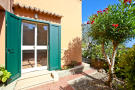 Flat for sale in Tuscany, Grosseto...