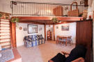 1 bedroom Flat for sale in Tuscany, Grosseto...