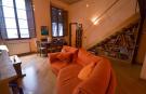 1 bed Flat in Italy - Tuscany...