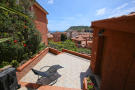 Flat for sale in Italy - Tuscany...