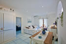 2 bed Flat for sale in Tuscany, Grosseto...