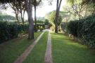 4 bedroom Villa for sale in Tuscany, Grosseto...