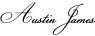 Austin James, Wilmslow logo