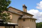 4 bedroom Country House for sale in Italy - Lazio, Rieti...