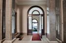 10 bedroom Flat in Lazio, Rome, Roma