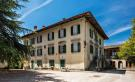 Italy - Tuscany Villa for sale