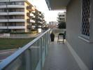 Flat for sale in Italy - Lazio, Rome, Roma