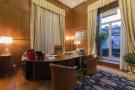 property for sale in Lazio, Rome, Roma