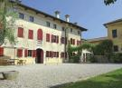 18 bedroom Detached property in Italy - Friuli-Venezia...