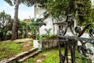 3 bedroom Villa for sale in Italy - Lazio, Latina...