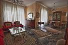 3 bed Flat for sale in Lazio, Rome, Roma