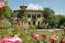 5 bedroom Villa for sale in Via Assisana, Perugia...