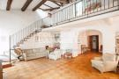 3 bed Penthouse in Italy - Lazio, Rome, Roma
