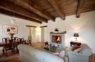 Umbria Flat for sale