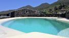 Villa for sale in Italy - Sicily, Trapani...