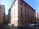 2 bedroom Penthouse for sale in Lazio, Rome, Roma