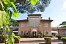 Villa for sale in Lazio, Rome, Roma