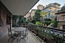 3 bedroom Flat for sale in Lazio, Rome, Roma