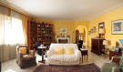 property for sale in Piazza Stefano Jacini, Roma, 00100, Italy