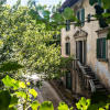 property for sale in Italy - Tuscany, Arezzo, Bucine