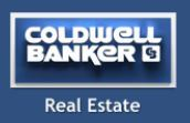 Coldwell Banker Italy, Via Panamabranch details