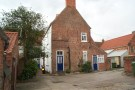 Flat to rent in Market Place, Hedon, Hull