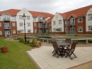 Flat to rent in Birch Tree Drive, Hedon...