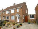 semi detached home to rent in Hales Crescent, Hedon...