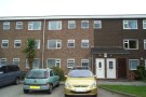 Flat in Thorn Road, Hedon, Hull